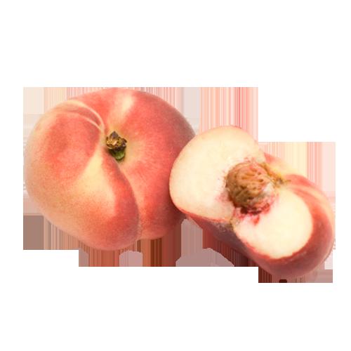 PÊCHE PLATE       Origine:  Australie,Nouvelle Zélande