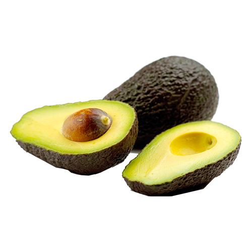 AVOCADO      Origin: Chile, Peru