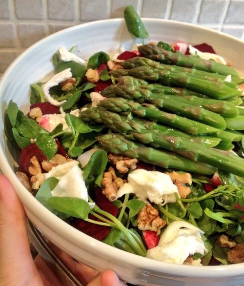 salade d'asperge.jpg