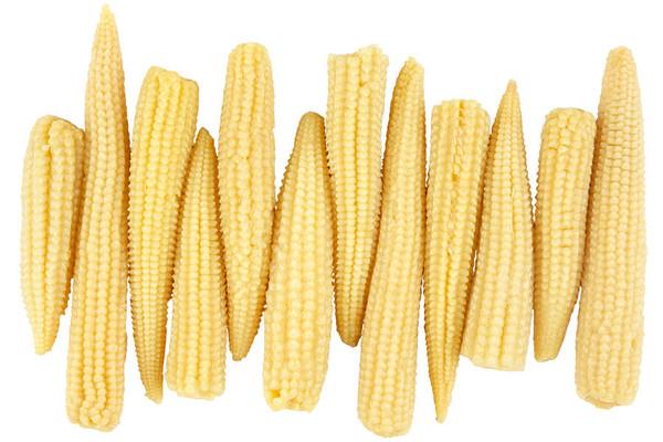 Baby corn.jpg