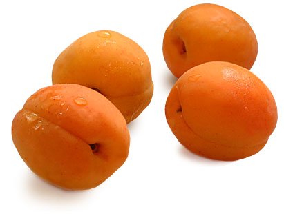 Abricots de Turquie.jpg