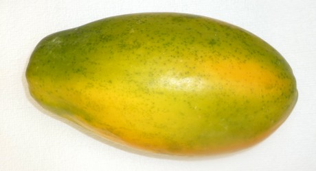 papaya_formosa.jpg