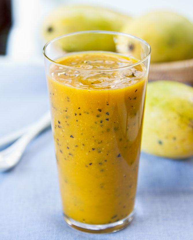 Mango-Passion-Fruit-Smoothie.jpg