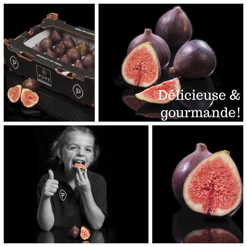 Délicieuse  gourmande la figue.jpg