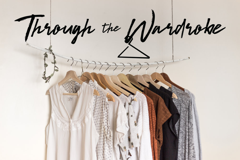 Perhaps your closet needs a refresher or you have an upcoming event or vacation-whatever the reason, let me help you and let's take the stress out of finding something to wear. Contact me for a free initial consultation today!