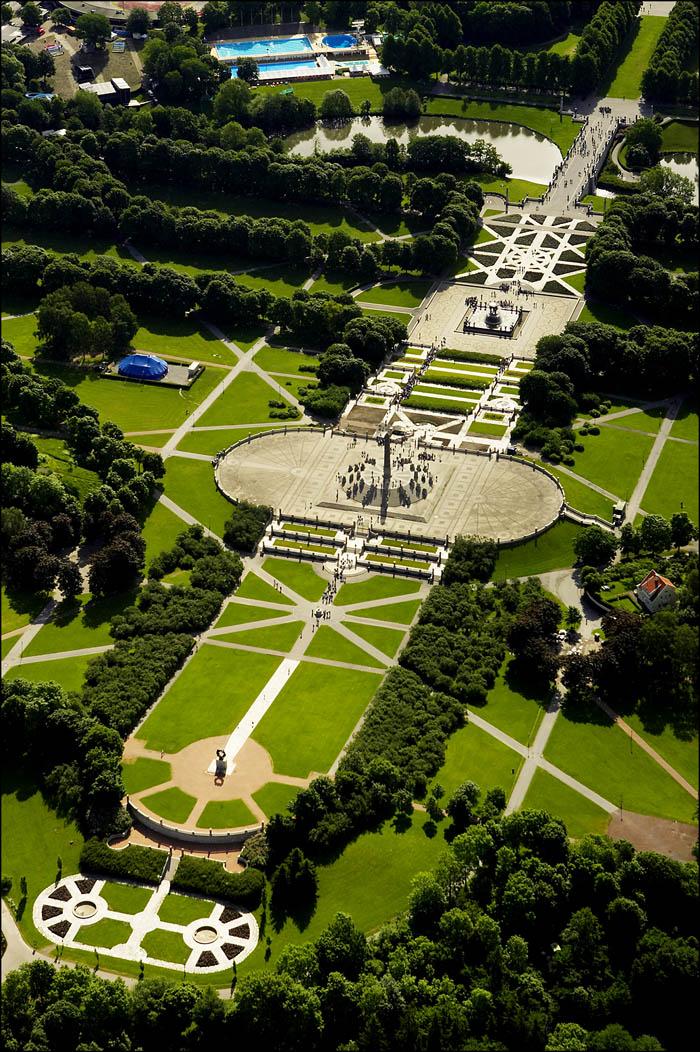 Frognerparken01.jpg