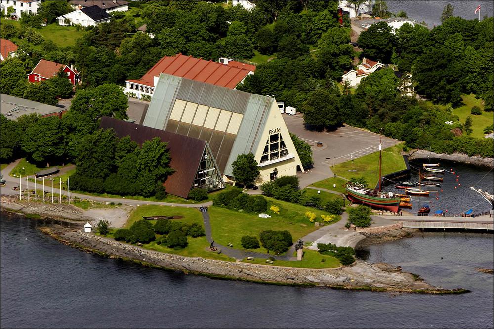 Sjøfartsmuseet01.jpg
