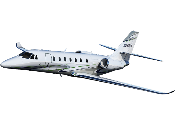 img-citat-aircraft-new-sovereign.png