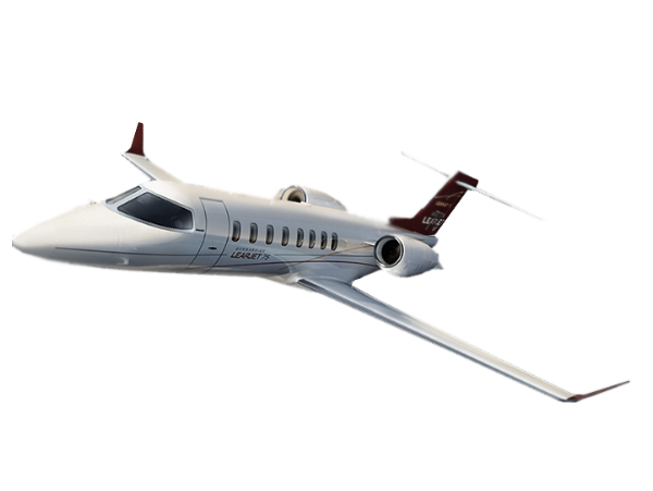 lear45.png