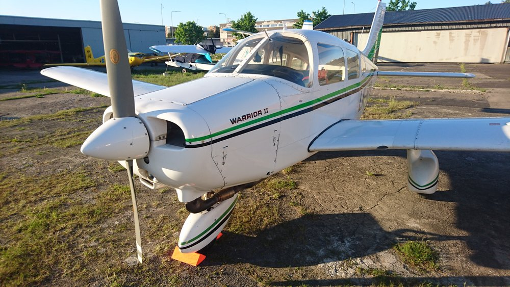 GA Airplane's - -Wash-Claying-Rubbing-Autoglym Polish-hardwaxPrice from:NOK 5000,- ex 25%VAT