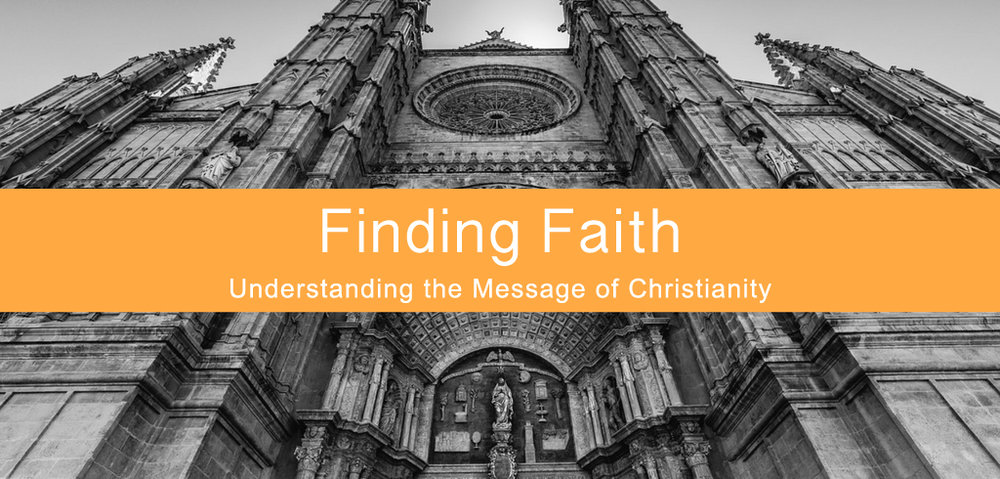 Do we really lose anything by rejecting God? -