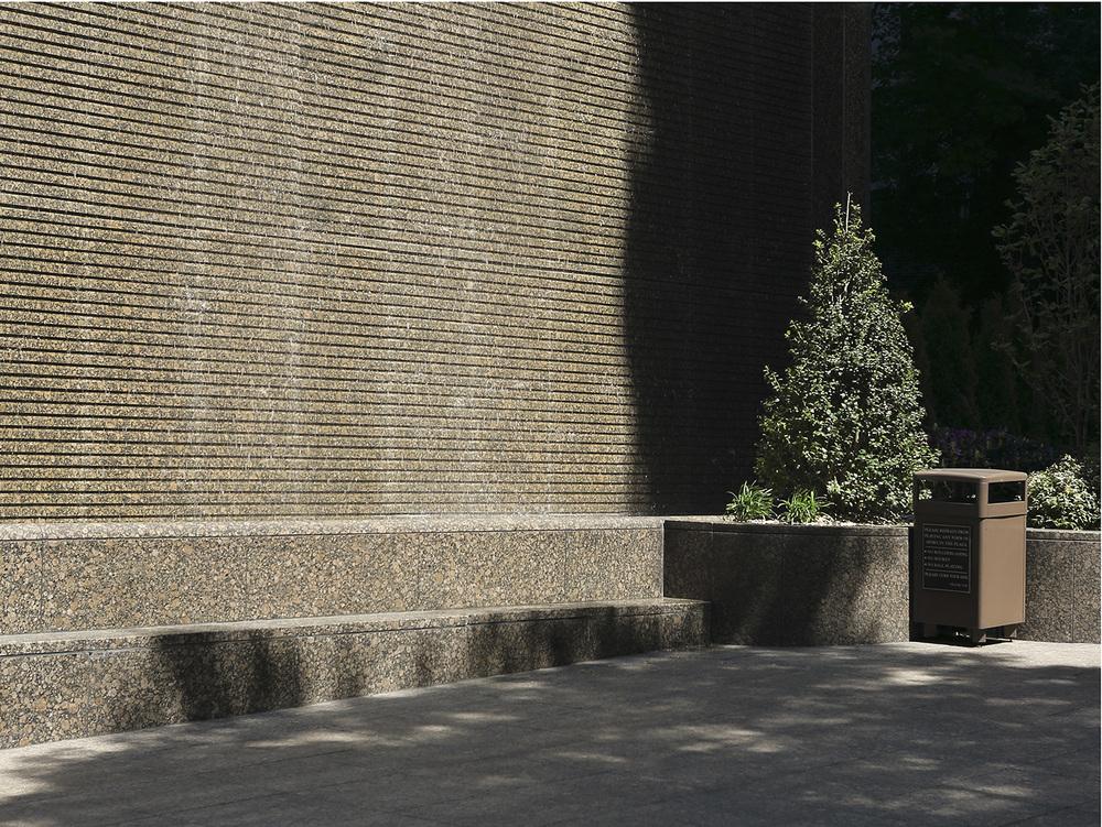 WS#17 Manhattan, NY