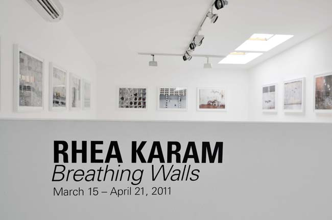 ProjectSpace_BreathingWalls_Rhea Karam58.jpg