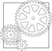 09-gears02.jpg