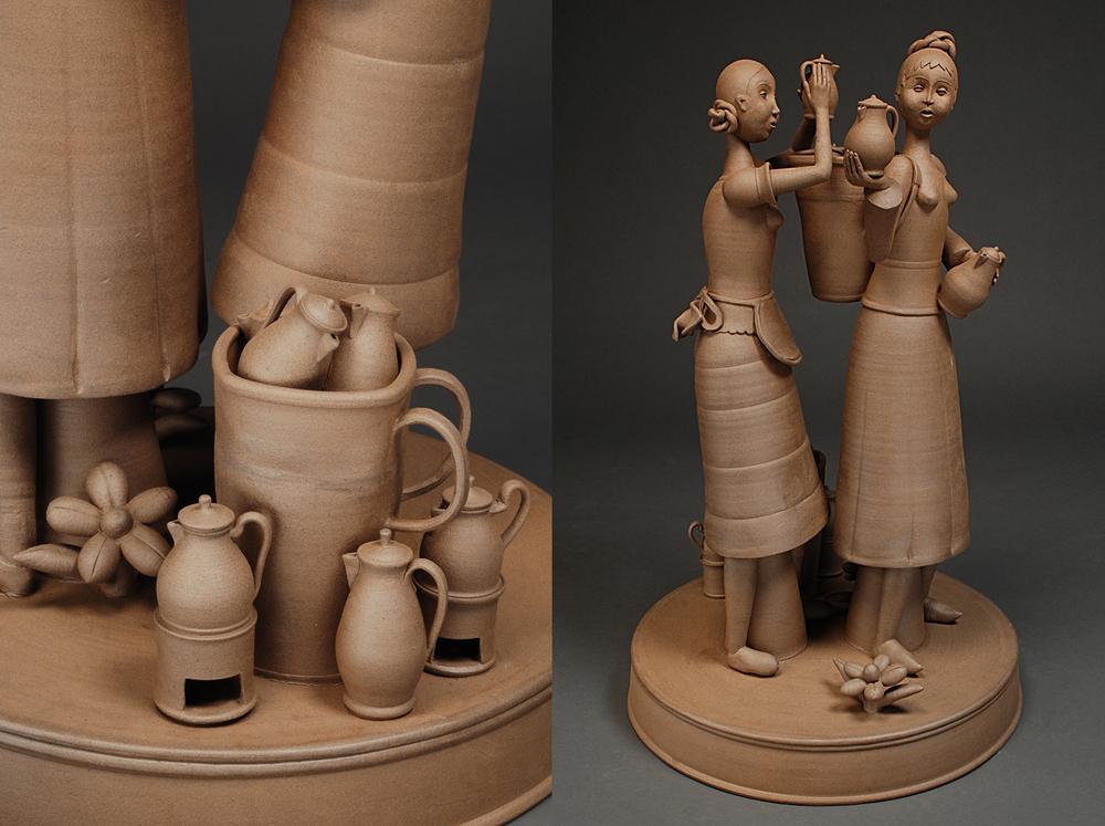 teapot peddlers.jpg