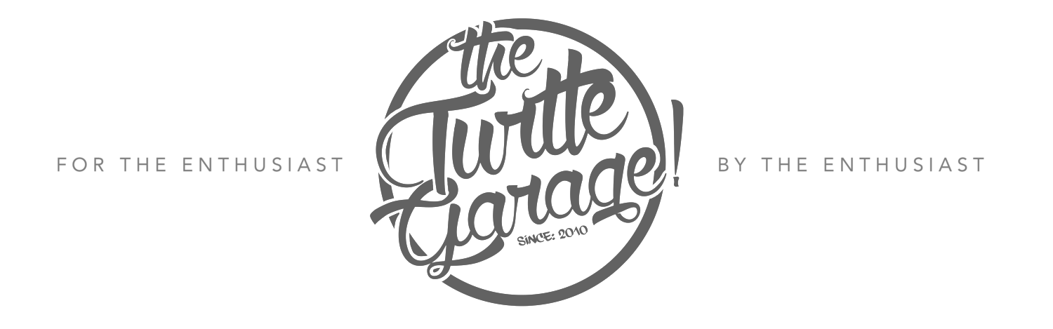 The Turtle Garage