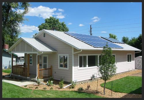 solar-house-heat.jpg