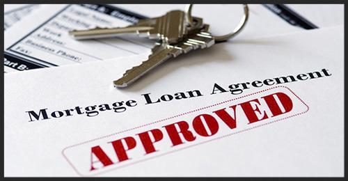 mortgage-lenders-Toronto-Ontario.jpg