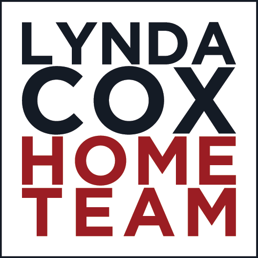 Lynda Cox Home Team