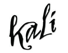 Kali Clothing