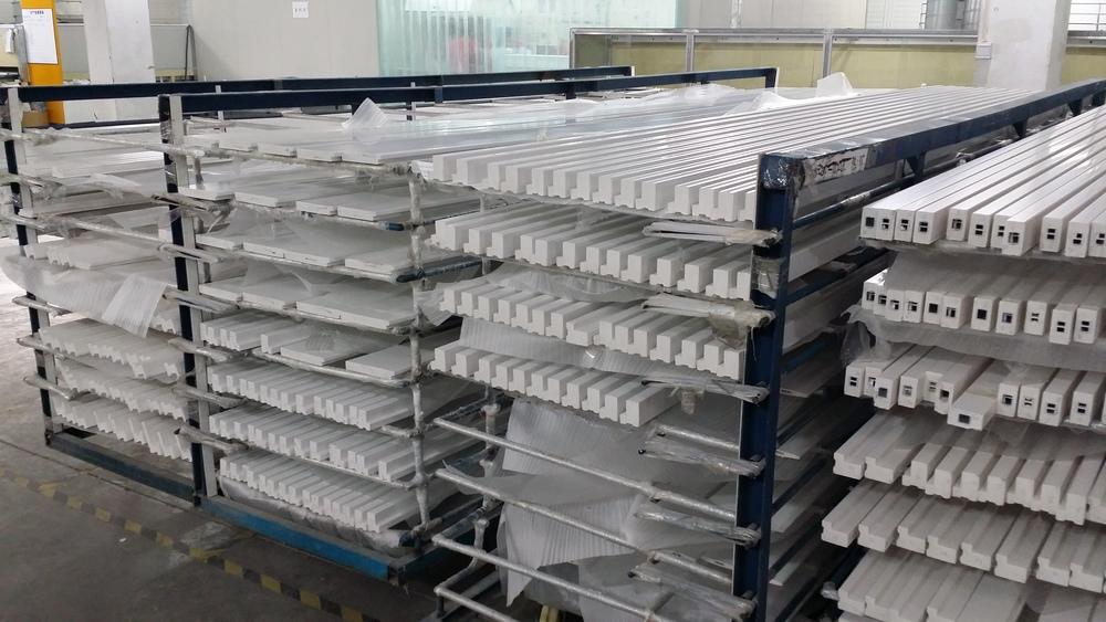 Component Production