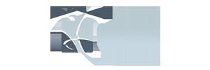 ECHO logo new website.png