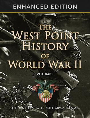 WWII-1.jpg