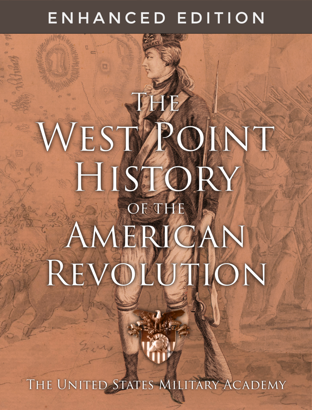 Cover_AmRev_Enhanced_Am Rev.png