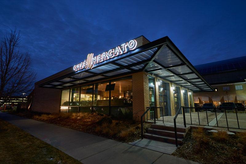 Cafe-Mercato-inside22.jpg