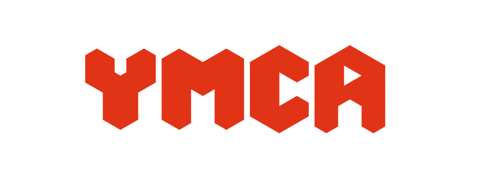 YMCA_LOGO_MASTER_SA_RED.png