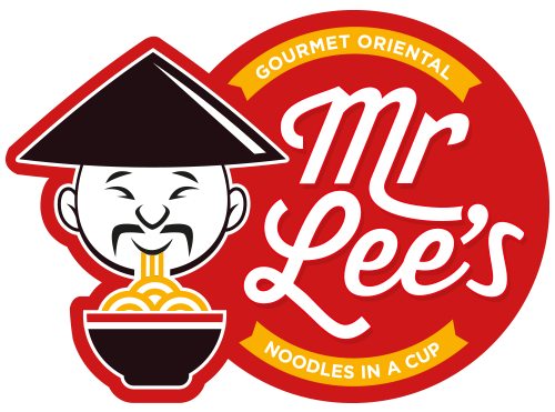 Mr Lees hi res logo.png