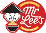 Mr Lee's noodles.jpg