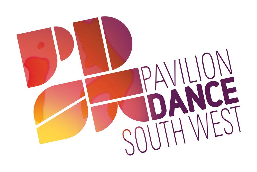 PDSW-LOGO-COL-SUMMER-1-RGB.jpg