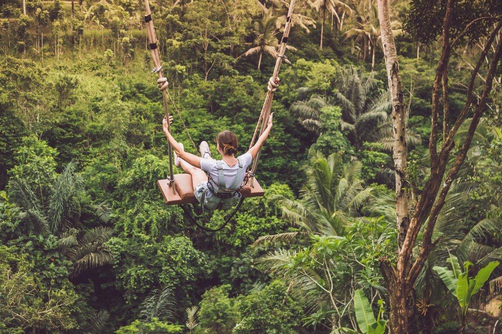 adrenaline-altitude-daytime-835366.jpg