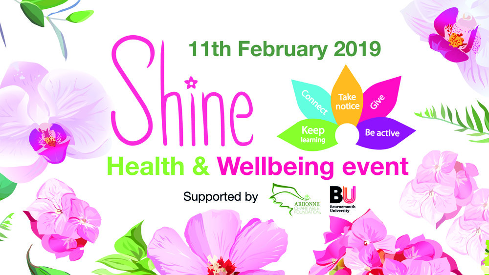 Wellbeing event 2019 promo vs.jpg