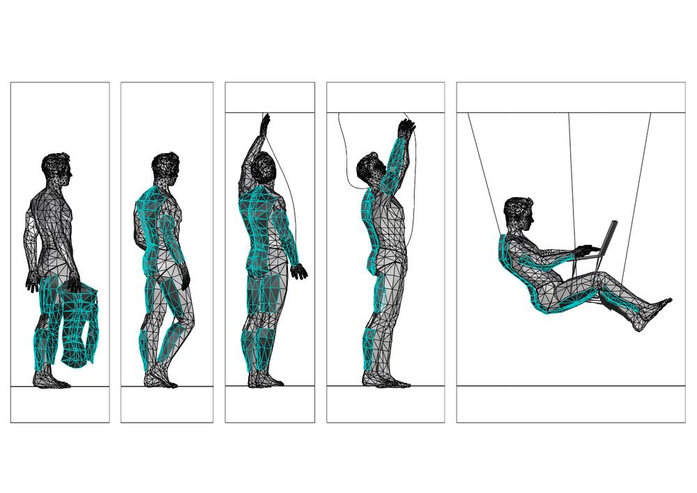 20141021_WYF_Exoskeleton_A6_220dpi_1.jpg