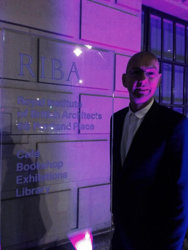 At the RIBA awards.jpg