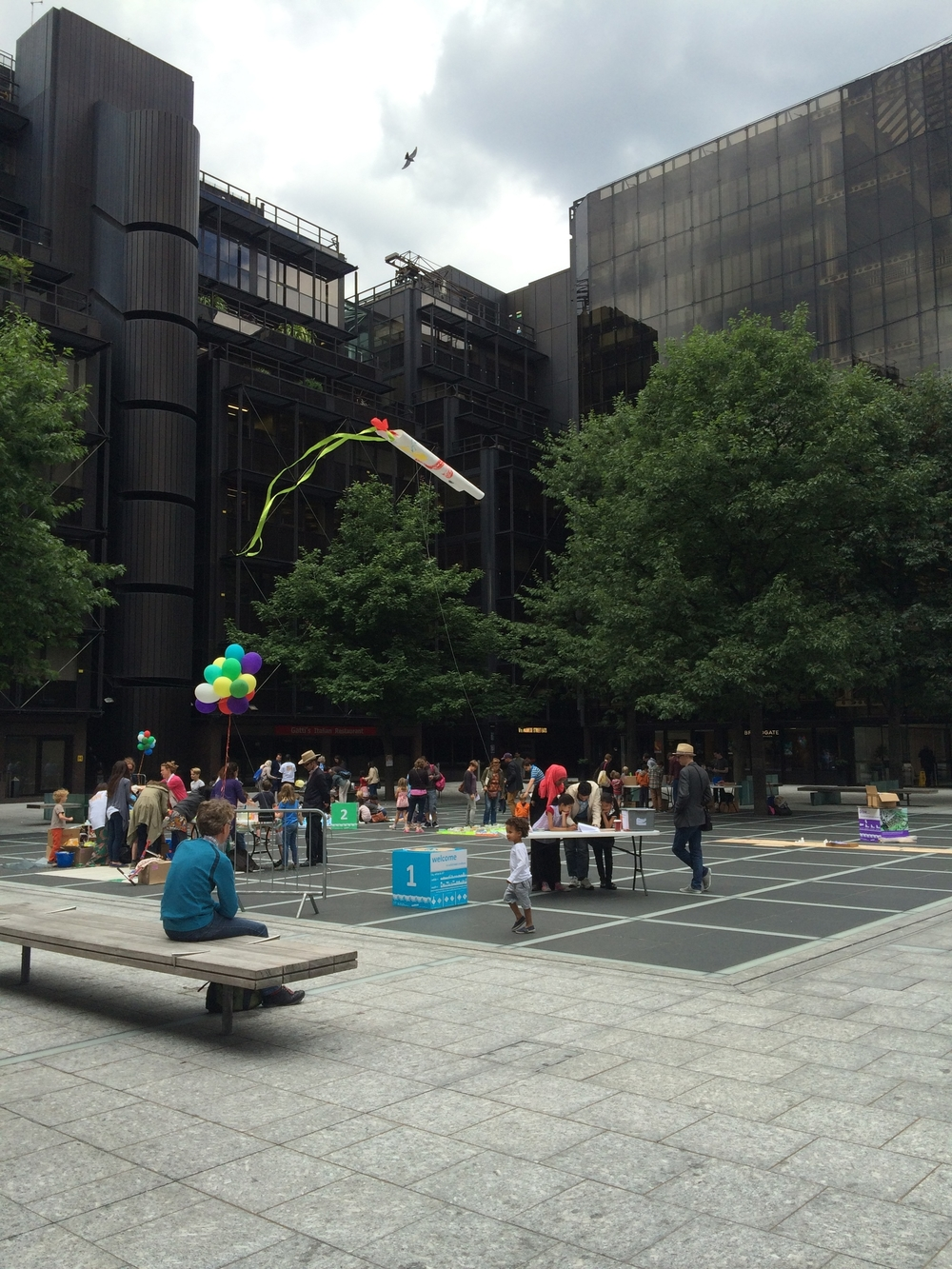 Photo 25-07-2015 15 13 09.jpg