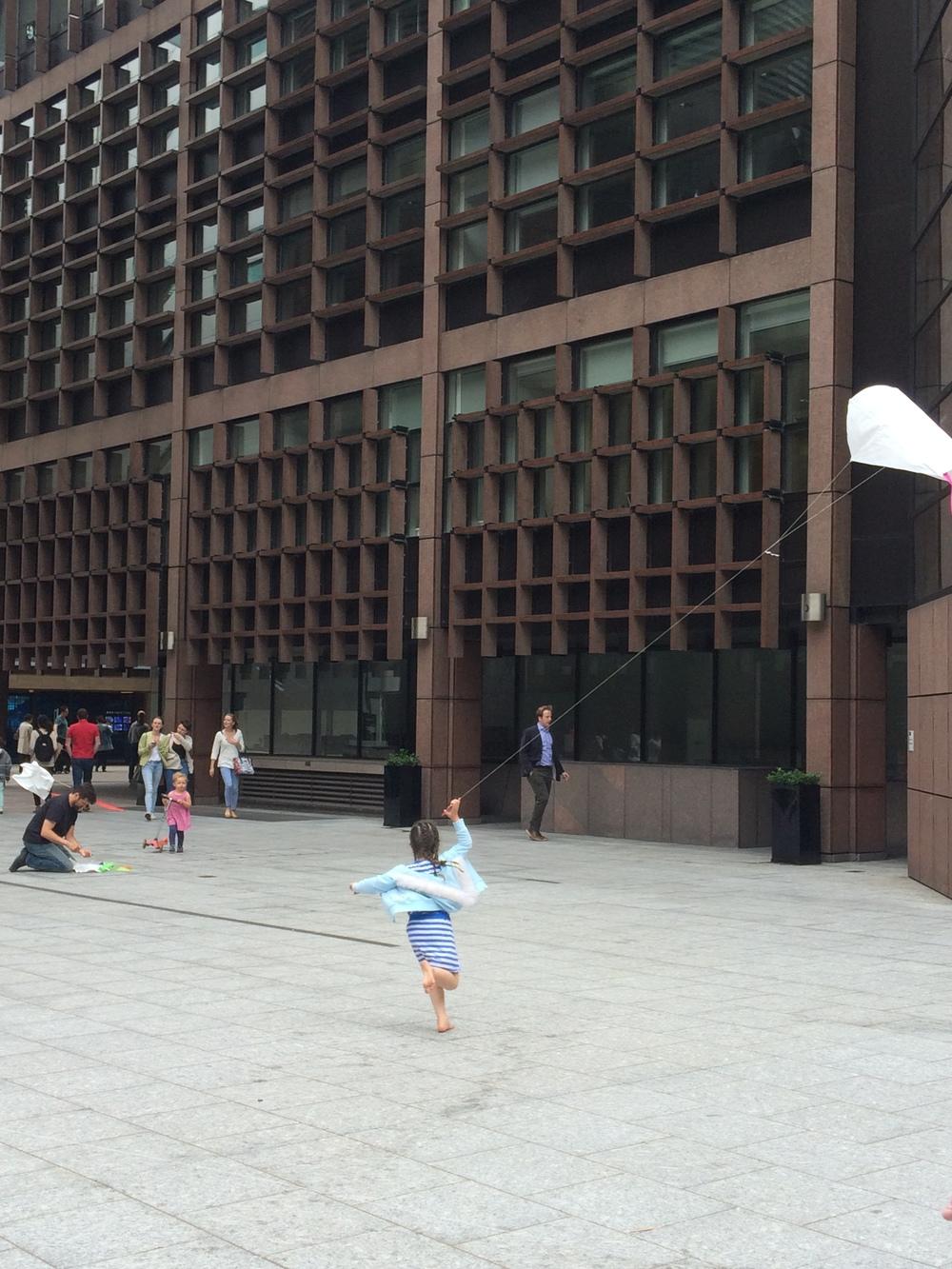 Photo 25-07-2015 15 08 50.jpg