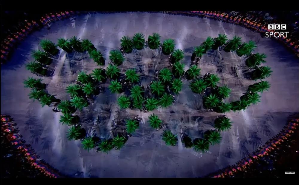 trees-rings.jpg