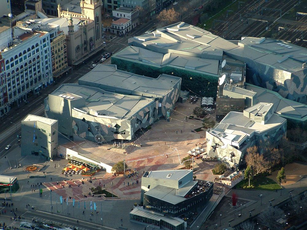 Fed_Square_courtesy+wikipedia.min.jpg