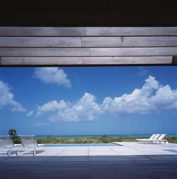 Courtesy of Seth Stein Architects