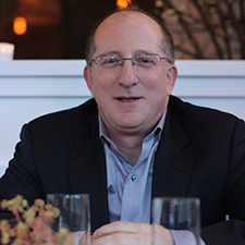 JEFF KADISH / PARTNER    Jeff is a founding member of Main Street Restaurant Partners, which oversees a portfolio including Cafe Clover,   BLT Prime NYC, BLT Steak DC and Calle Ocho. The group's previous ventures include Union Pacific, Rain, Django and Main Street.