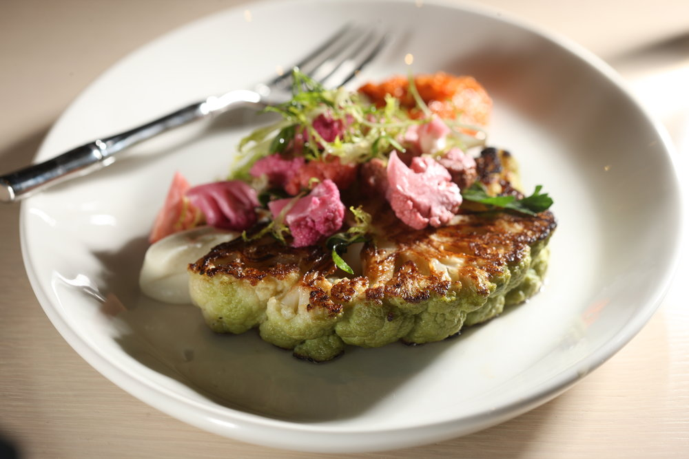 cauliflower steak.JPG
