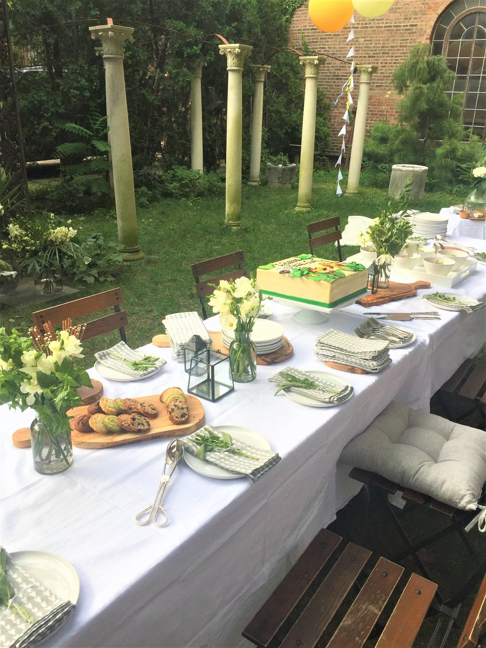 Claire Distenfeld's 'Sip & See' Baby Shower 49.JPG