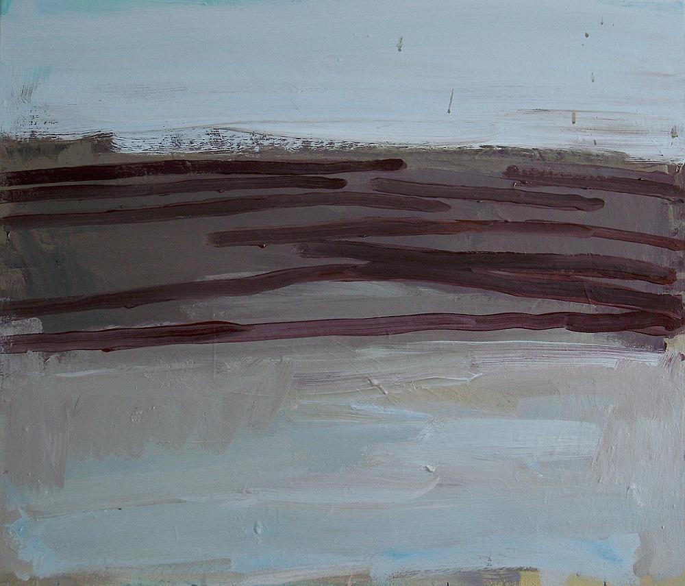 Dark Waves, 2012