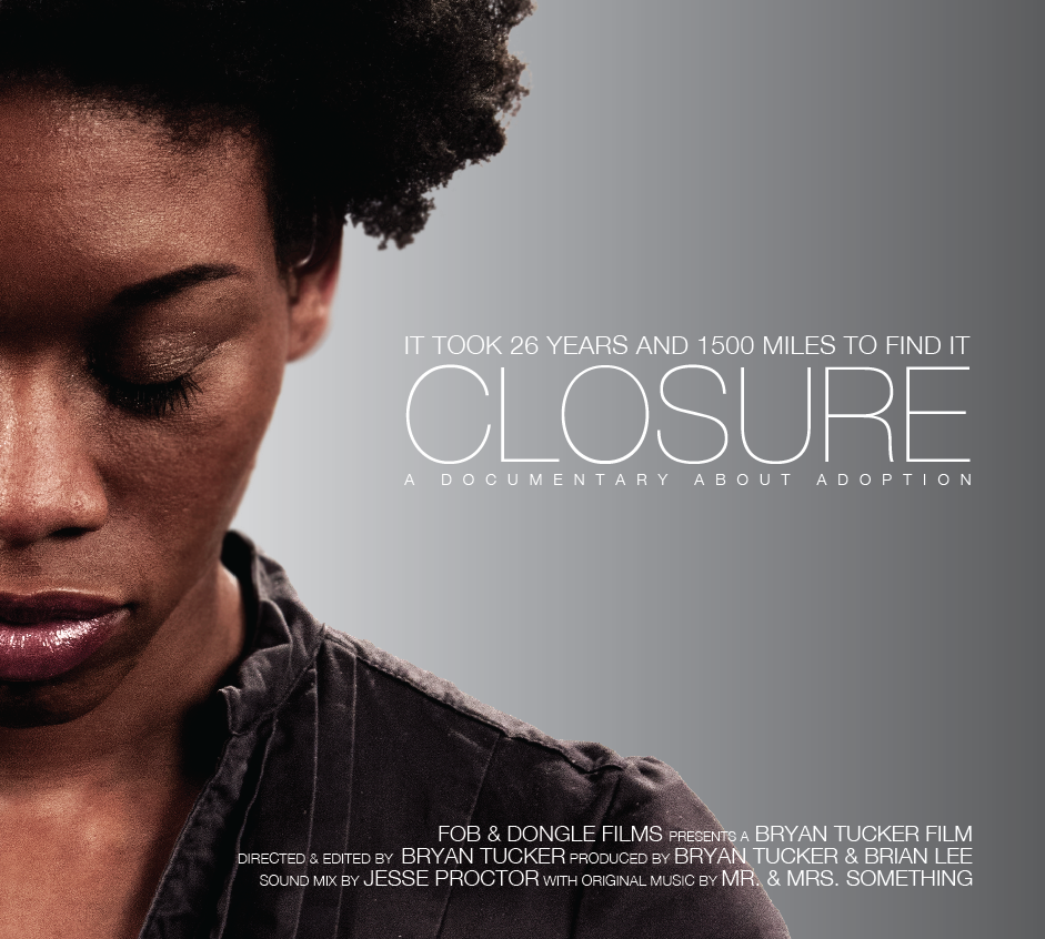 Closure Facebook 3