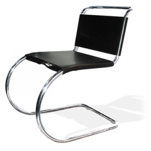 mies der rohe for knoll mr chairs without arms 10 available