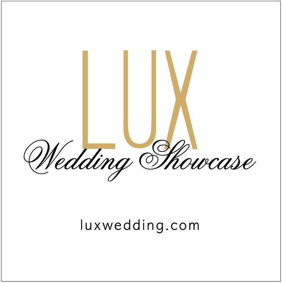 LUXWEDDINGSHOWCASE.com