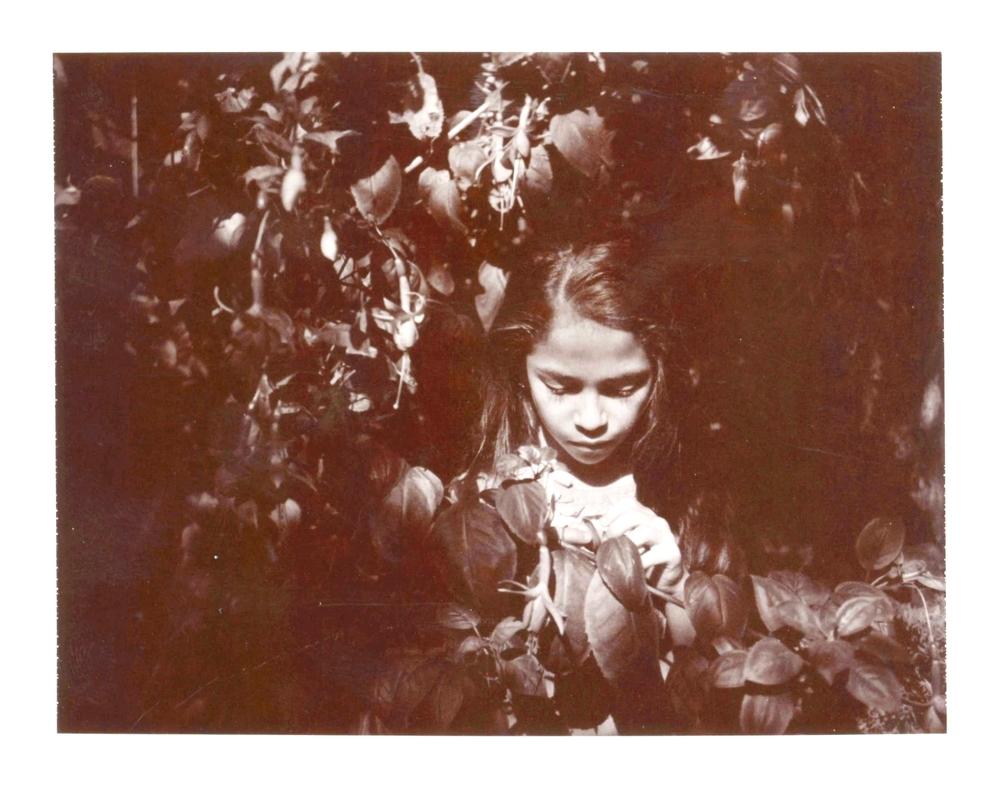 Mikaela|Polaroid Sepia Tone.JPG
